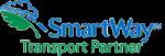 smartwaylogo150