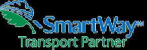 smartwaylogo292