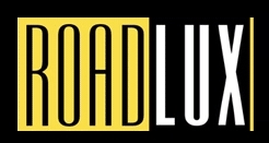 Roadlux Tires